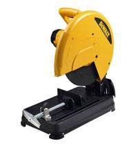 Dewalt D28700 Chop Saws for 220 Volts
