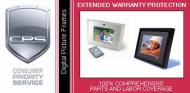 2 year(s) - Digital Picture Frame under $200.00