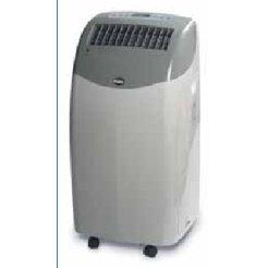 Domo 260A 9000 BTU Portable Air Conditioner for 220 volts