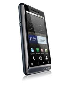 MOTOROLA A955 DROID 2 GLOBAL MILESTONE2 UNLOCKED GSM SMARTPHONE
