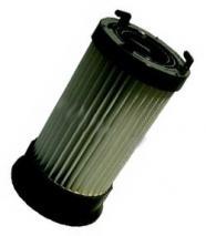 Electrolux EF86B Cartridge filter (Genuine)