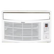 Haier ESA410K 10,000 BTU Window Air Conditioner FACTORY REFURBISHED (FOR USA)