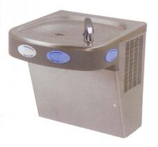EWI BDF300B WATER COOLER FOR 220 VOLTS ONLY