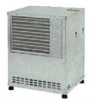 EWI C8GP 220Volt 50/60Hz Chiller