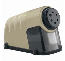 EWI E644 Electric Pencil Sharpener for 220 Volts