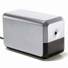 EWI E8020 Electric Pencil Sharpener