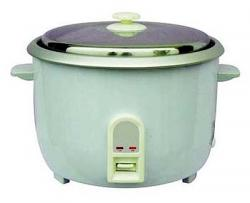 EWI EXKM780	220-240 Volt, Rice Cooker for overseas use