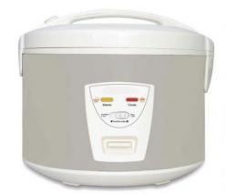 EWI EXKP668 Rice Cooker for 220 Volts