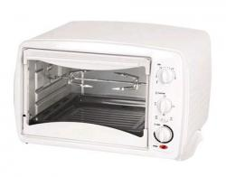 EWI EXO23RK Electric Oven for 220 Volts