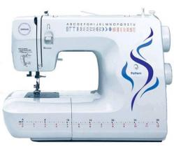 EWI EXW940S SEWING MACHINE FOR 220 VOLTS