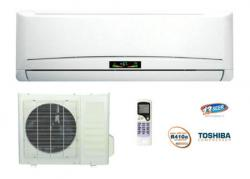 EWI INT-CN09HP Split Air Conditioner