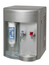 EWI RQ600I Water Cooler for 220 Volts