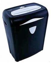 EWI EXAS880 paper shredder