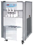 EWI XEP132BA COMMERCIAL ICE MAKERS FOR 220 VOLTS ONLY