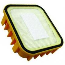 Z-Electrolux EF105 HEPA Filter for Electrolux Upright Vacuum Z8800 & Z8802 Pack of 1pcs