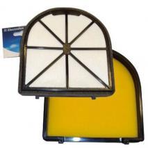 Electrolux EF-106 Filter Foam