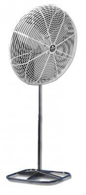 Fan SC24CFO-EX stand fan for 220 Volts