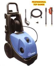 FASA ROCK SUPER 80300809 Pressure Cleaner for 220 Volts