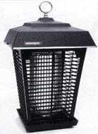 Flowtron PV75A Indoor/Outdoor Insect Killer for 220Volt 50Hz