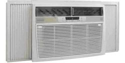 Frigidaire FRA186MT by Electrolux Window-Mounted Air Conditioner 208-230V 60Hz