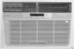 Frigidaire FRA18EMU2 Window Air Conditioner by Electrolux 208-230V 60Hz