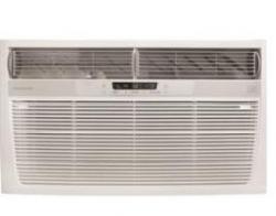 Frigidaire FRT296S 28500 BTU Air Conditioner For 230-208V 60Hz