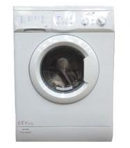 Frigidaire FW610A3M3CF 6Kg electric Washers 220-240Volt 50Hz