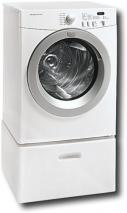 Frigidaire ADE775NZHS Affinity Dryer For 220 Volts