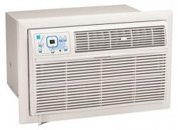 Frigidaire FAH12ES2T by Electrolux Window Air Conditioner for 220 Volts