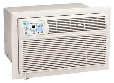 Frigidaire Fah12es2t By Electrolux Window Air Conditioner