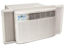 FRIGIDAIRE FAS25ER2A BY ELECTROLUX WINDOW AIR CONDITIONER FOR 220 VOLTS