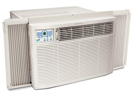Frigidaire fas25er2a by electrolux window air conditioner for 110 volt window air conditioner