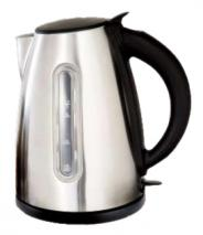 Frigidaire FD2115 Kettle for 220 Volts
