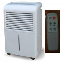 Frigidaire by Electrolux FD3063R Commercial Dehumidifier FOR 220 VOLTS