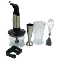 Frigidaire FD5108 Hand Blender for 230 Volt/ 50 Hz