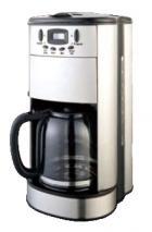 Frigidaire FD7188 Coffee Maker for 230 Volt/ 50 Hz