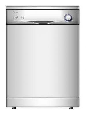 Frigidaire FFD612MMBGS Dishwashers 220-240Volt 60Hz