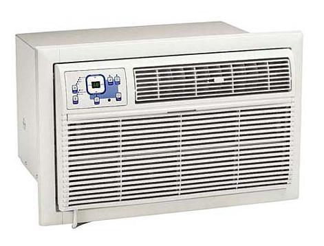 Frigidaire fah10en2 window air conditioner for 220 volts for 110 volt window air conditioner