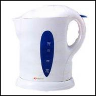 Oster 5960 Electric Water Kettle for 220 volts