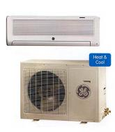 Sharp AY-A24ECI 22,000 BTU Air Conditioner 220-240 Volt  NOT FOR USA