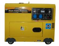 Coleman PULSE1750 Generator for 220 volts