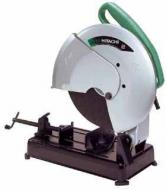 Husqvarna K3000 Wet Electric 14 Inch Cut Saw 968378401 (220 Volt)