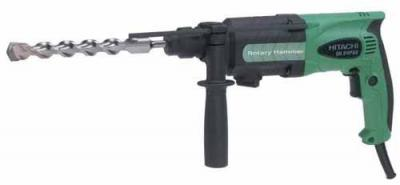 Hitachi DH24PB2 220 Volt 50Hz Rotary Hammer