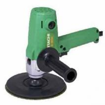 Hitachi S18SA Disc Sander 220 Volts