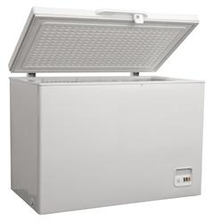 Haier HMCM148PA 14.7 CuFt Chest Freezer FACTORY REFURBISHED (FOR USA)