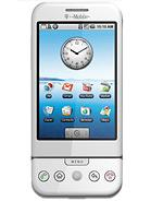 HTC G1 WHITE TOUCH PHONE PDA SMARTPHONE QUAD BAND UNLOCKED GSM MOBILE PHONE