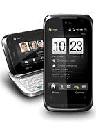 HTC VERIZON TOUCH PRO2 QUAD BAND 3G HSDPA WIFI MOBILE PHONE