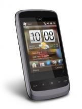 HTC T3320 Touch2 (Special Version) Unlocked Quad Band GSM Cell Phone