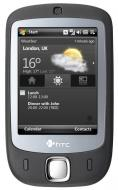HTC ONE M8X 16GB GREY GSM UNLOCK  PHONE