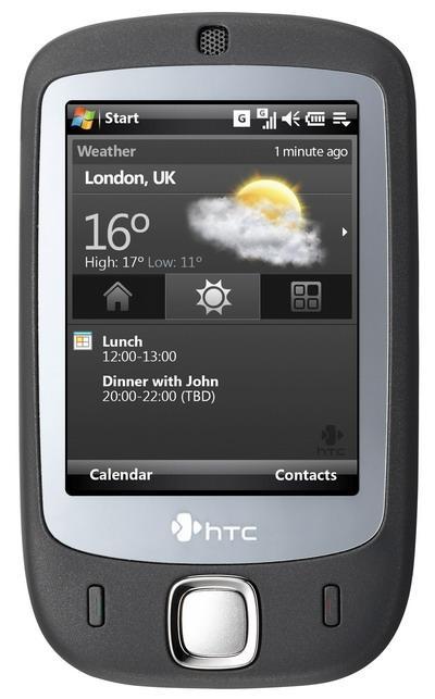 HTC P3300 PC SUITE DRIVER FOR WINDOWS 10